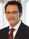 Mr Víctor Casarrubios  photo