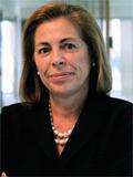 Mrs Mercedes Fernández  photo