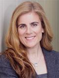Ms Marta Delgado Echevarría  photo