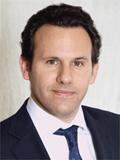 Mr Juan Ferré  photo