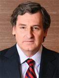 Mr Federico Merino  photo