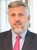 Mr Manuel Vara Varea  photo