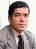 Mr Raimundo Ortega Bueno  photo