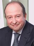 Mr Luis Riesgo  photo