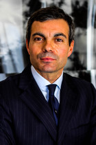 Mr Vinicio Trombetti  photo