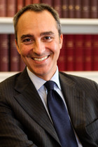 Mr Piergiorgio Leofreddi  photo