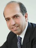 Ed Nalbantian  photo