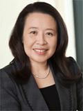 Mrs Amy Kho  photo