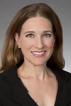 Ms Mara Glaser McCahan  photo