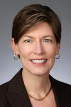 Ms Jane Cavanaugh  photo