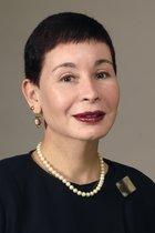 Ms Karen Artz Ash  photo