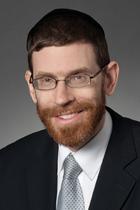 Mr David Dickstein  photo