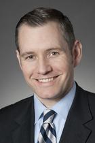 Mr John Keiserman  photo
