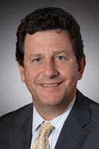 Mr David Goldberg  photo