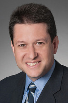 Mr Scott Resnik  photo