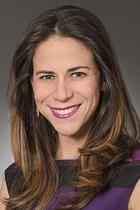 Ms Allison Yacker  photo