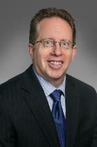 Mr Howard Schickler  photo
