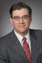 Mr Joseph Topolski  photo