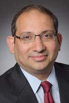 Mr Farzad Damania  photo