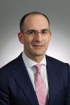 Mr Evan Borenstein  photo
