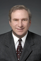 Mr Sheldon Banoff  photo