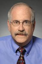 Mr Victor Bezman  photo