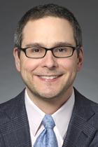 Mr Michael Jacobson  photo