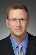 Mr Christian Kemnitz  photo