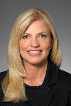Ms Kristin Achterhof  photo