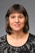 Ms Valentina Famparska  photo