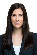 Elisabeth Kohoutek  photo