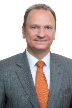 Dr Axel J. Schilder  photo