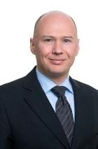 Dr Andreas Böhme  photo