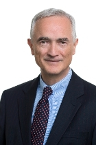 Michael Prinz zu Löwenstein  photo