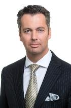 Mr Mario Leissner photo