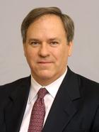 Mr R Doak Bishop  photo