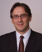 Mr Roberto Aguirre Luzi  photo