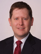 Mr Kevin Mohr  photo