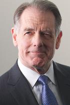 John Bowman photo