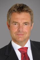 Dr Jörg Kirchner  photo