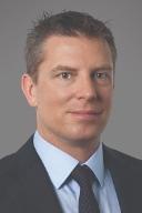 Dr Leo Plank  photo