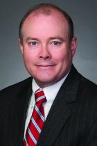 John O'Quinn photo