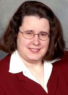 Ms Janette McMahan  photo