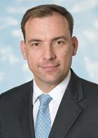 Mr Christian Nagler  photo
