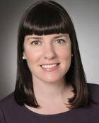 Ms Johanna Schmitt  photo