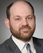 Mr Michael Krasnovsky  photo