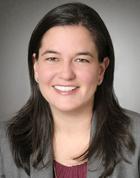 Ms Nicole Greenblatt  photo