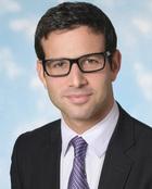 Mr Daniel Lavon-Krein  photo