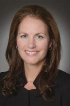 Ms Jeannie Heffernan  photo