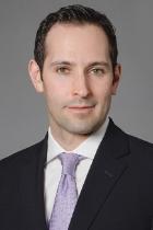 Mr Nicholas Schwartz  photo